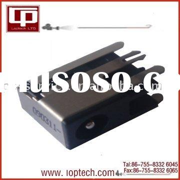 DC Power Jack PJ019 1.65mm for HP Compaq