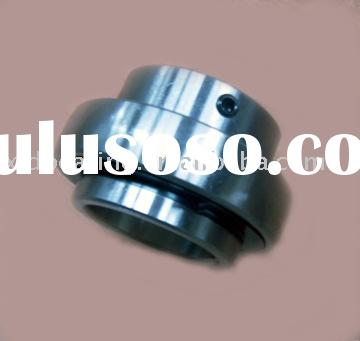 Factory Ball Bearing with pillow block