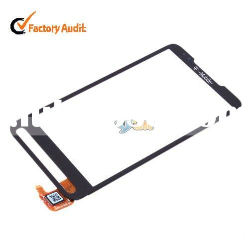 For HTC HD2 T8585 LCD Touch Screen