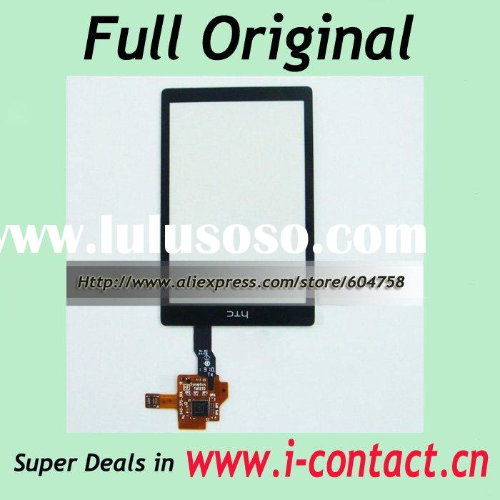 For HTC Hero A6262 A6288(G3) LCD Touch Screen Digitizer