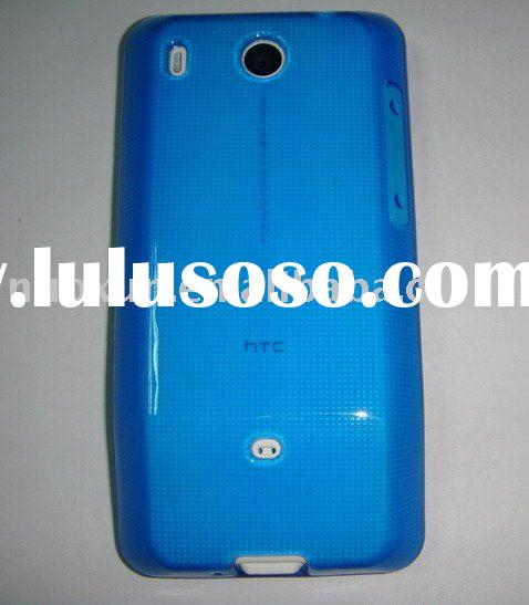 For HTC Hero Case