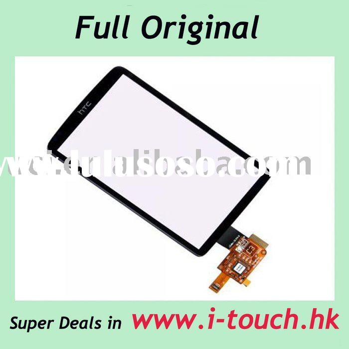 For Htc Desire Touch Screen Replacement Digitizer ~ Limited