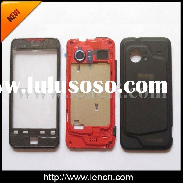 For OEM HTC Droid Incredible Battery Cover, Housing parts for htc incredible.