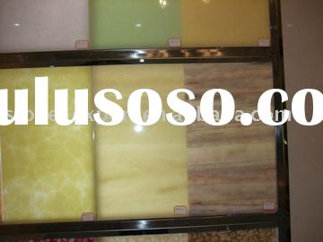 Gems Stone, Synthetic Stone, Artificial Onyx, Semi Precious Stone, Artificial Stone, Culture Marble