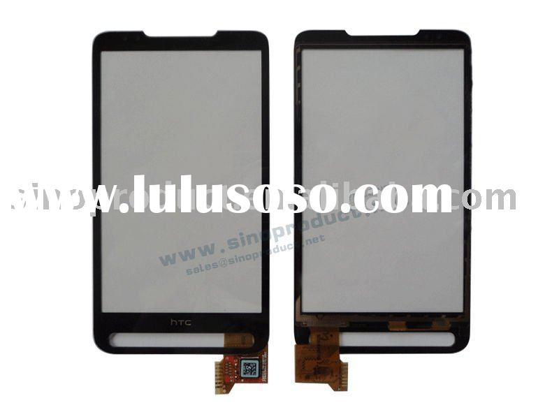 LCD Screen for HTC HD2 Touch Screen