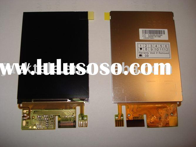 LCD Screen for HTC Touch Diamond