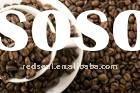 Low price Arabica AA17# coffee bean(green and roasted)