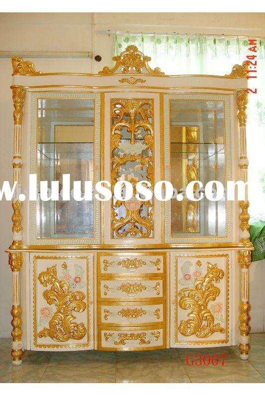 Glass Wine Cabinet For Sale Price China Manufacturer