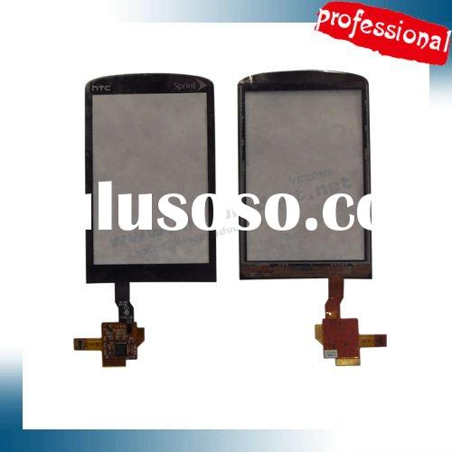 Mobile Phone Touch Screen Digitizer for HTC DIAMOND 2/T5353