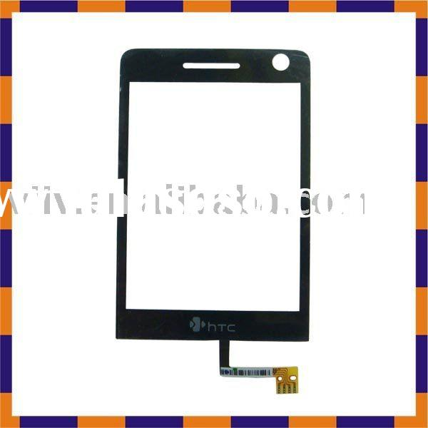 New Replace Touch Screen for HTC Touch Pro T7272 P4600