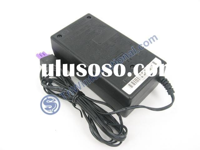 Original AC Power Adapter Charger Cord for HP Officejet 6500 Wireless/Premier Printer - 00747