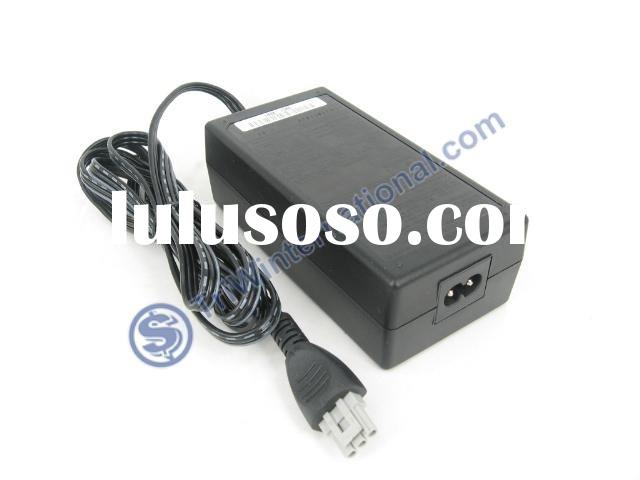 Original Photosmart C4480 All-in-One AC Power Adapter Charger Cord for HP printer - 00776