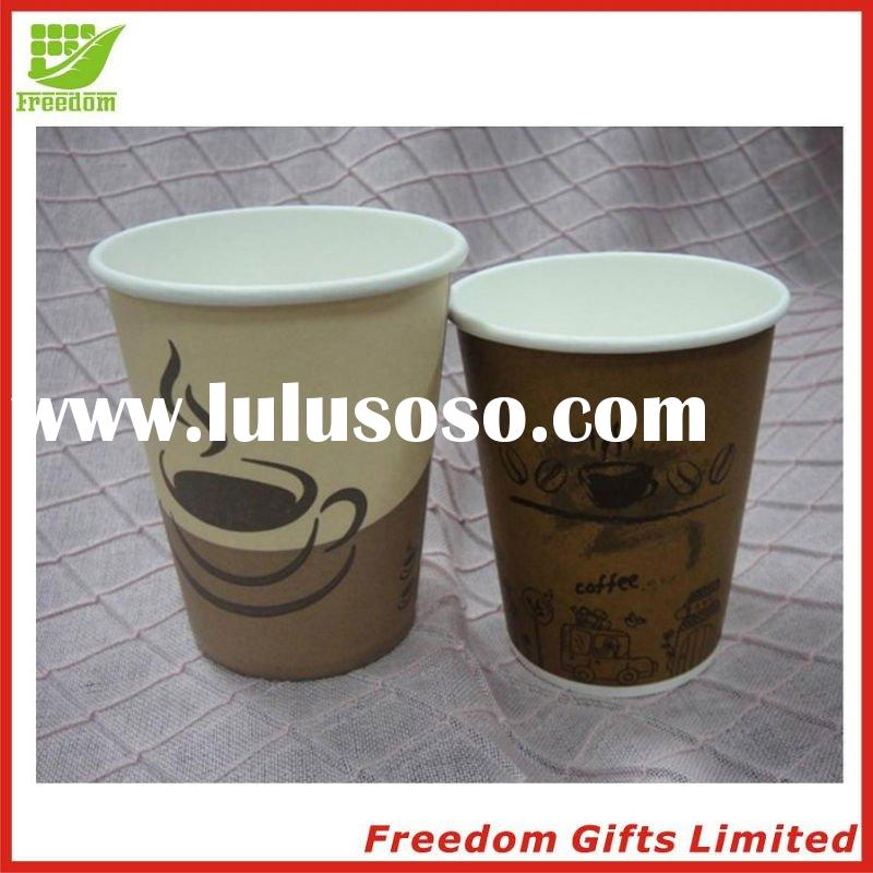 cheap custom paper coffee cups We provide tailored food packaging solutions such as paper hot cups, hot beverage cups, hot cups with lid & more for both small & large clients call us now  looking for custom coffee.
