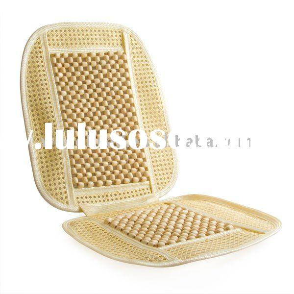 Car Seat Cargo Net For Sale