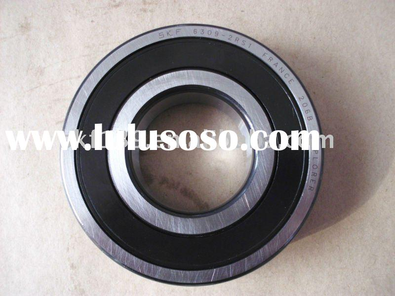Skf low noise motor bearing 32312 for sale price for Electric motor bearings suppliers