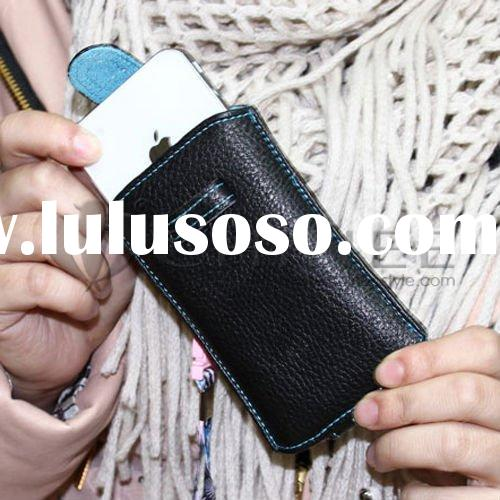 accessory for apple iphone 4s
