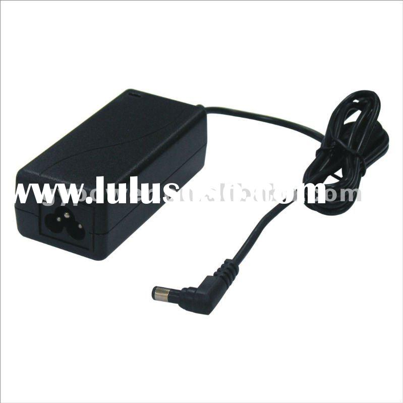 factory manufacture 60W power adapter /Laptop part