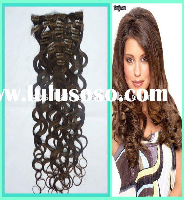 Euronext Hair Extensions Online Human Hair Extensions