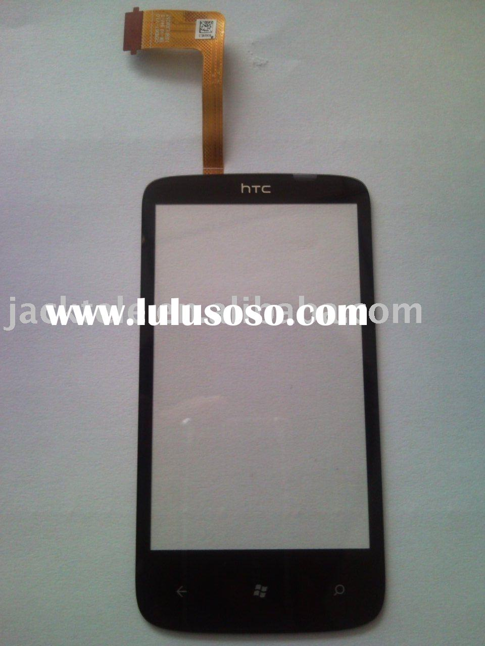 for HTC Mozart touch screen digitizer