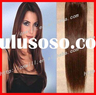 human hair weave wholesale hair for weaving hair