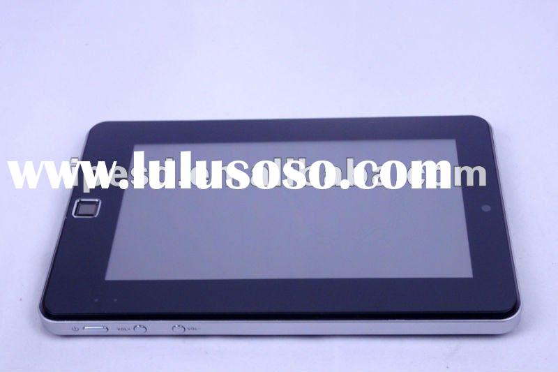 wholesale tablet pc with gsm phone very cheap