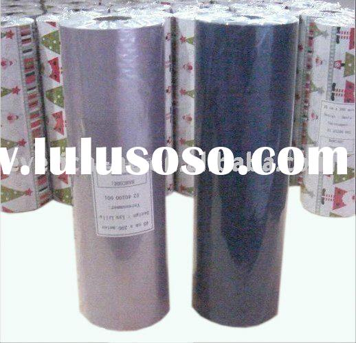 wrapping paper,gift wrapping paper,packing paper,printing paper,machine wrapping paper.