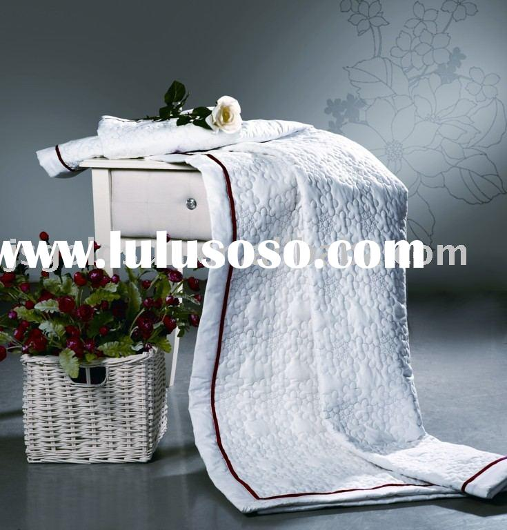 100% cotton embroidery bedding sets/bed sets/ comforter sets/cotton bedding set/duvet cover/bed cove