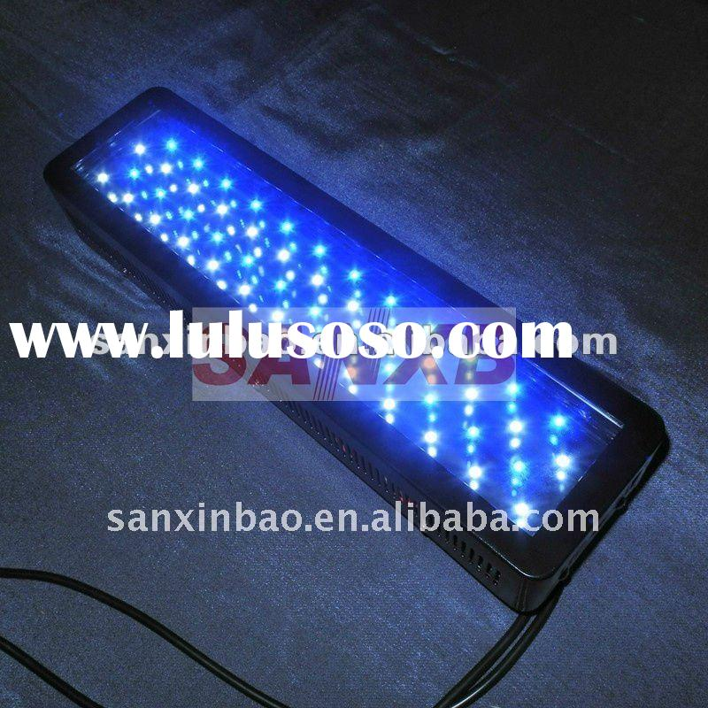 100w led lamps for fish tank