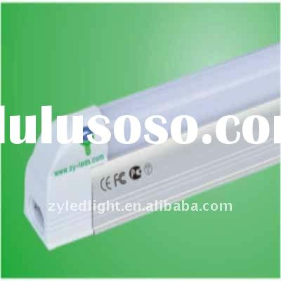 1500mm led fluorescent tube