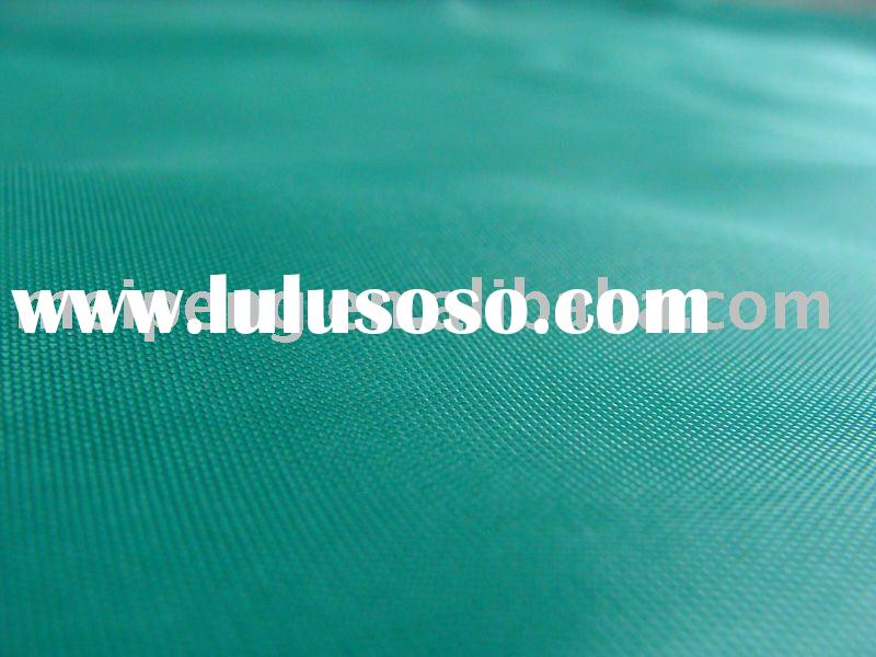 200D 1*1 oxford--bag/tent/luggage/backpack fabric