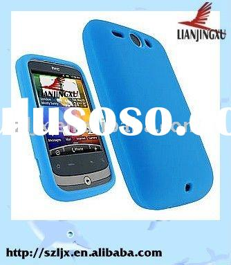 2011 Newly fashion hot selling mobilephone cases