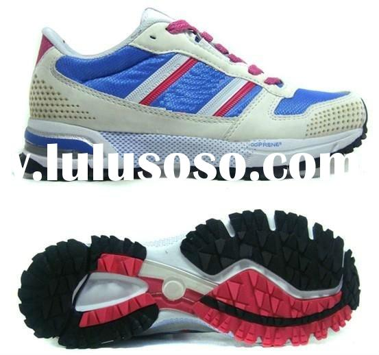 2011 fashion combat boots wholesale shoes for women brand running shoes