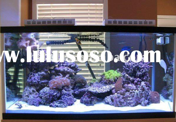 2011 hot sale led coral reef tank lighting best for coral