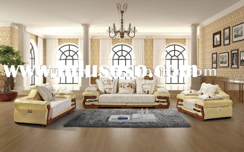 2012 new designs imperial sofa set designs for sale G7802