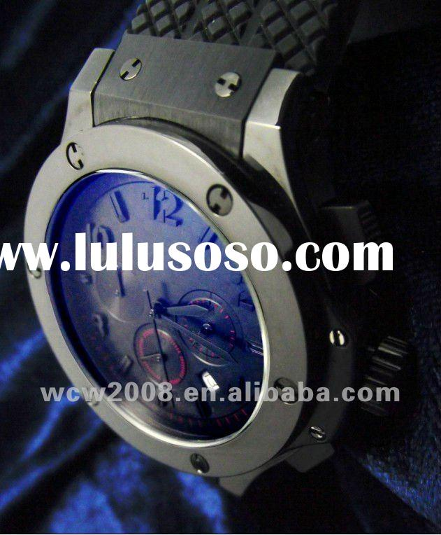 2012 news hot sell classic famous brand watch