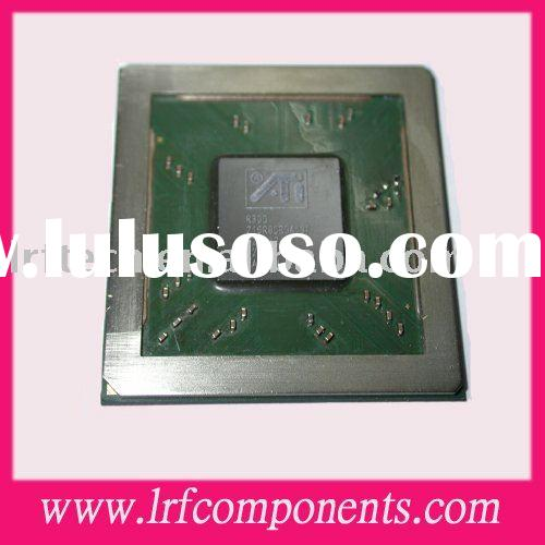 215H31AGA12HG IC chip chipset, computer chip