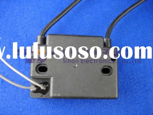 220V igniter for gas and industrial furnace