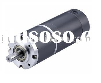 Dc planetary gear motor with encoder for sale price for Bldc motor with encoder