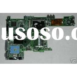 463649-001 For HP Tablet TX2000 series AMD CPU Motherboard