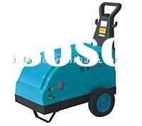 4785 PSI Mobile Electric Cleaning Machine JYCC3312