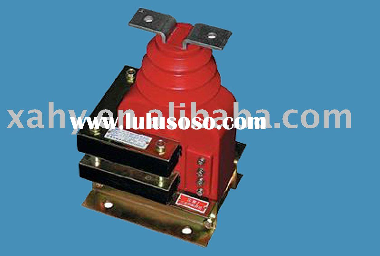 6kv 7.6kv 8kv 10kv 11kv 12kv Indoors high voltage Current Transformer