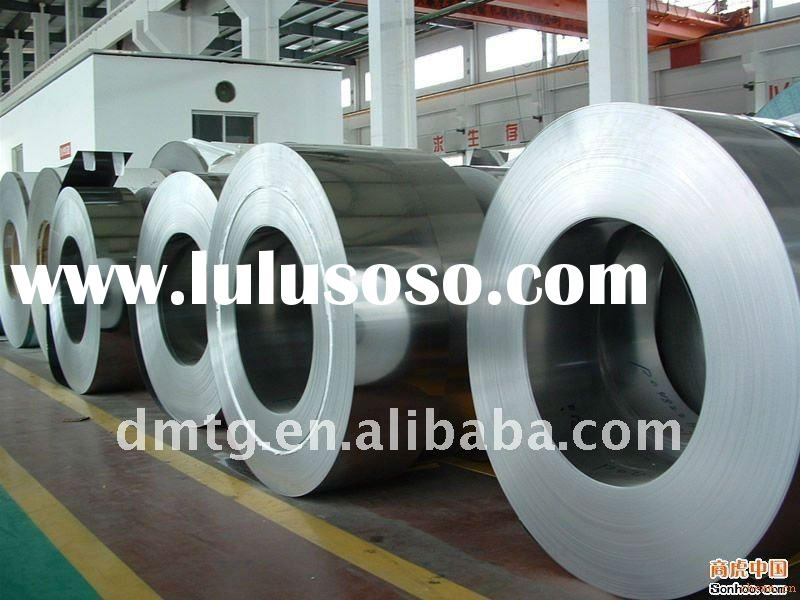 ASTM A240/A240M 304L Stainless Steel Sheet in Coil