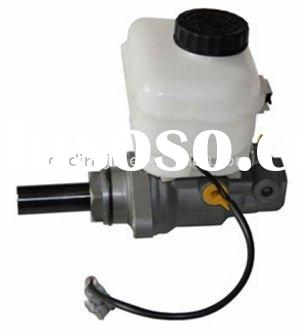 AUTO BRAKE MASTER CYLINDER 47207-26010 FOR TOYOTA HIACE