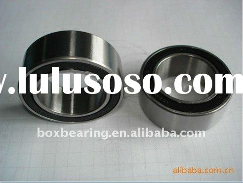 Automobile air condition compressor bearing 35BD5520 35BG05S10G-2DST2 35BD219DUK DAC35550020
