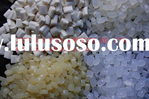 Bookbinding hot melt Adhesive for Double-film Coated Paper