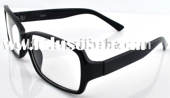 Glasses Frames Photo Upload : glasses frames for vogue optical eyeglasses for sale ...