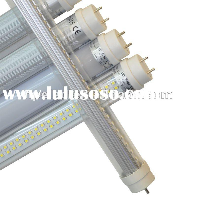 CE,ROHS,PSE,SGS approval high quality Led tube light