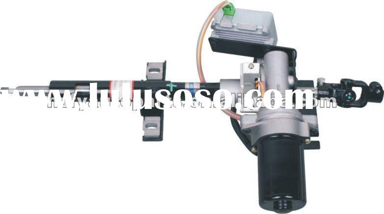 CHANGAN electric power steering high quality