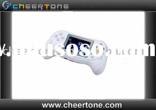 """CT-809 2.8""""inch color screen electrical handheld games"""