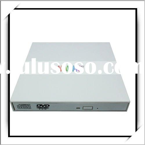 Cheap!!! External USB CD DVD RW Burner Drive For Laptop/Notebook